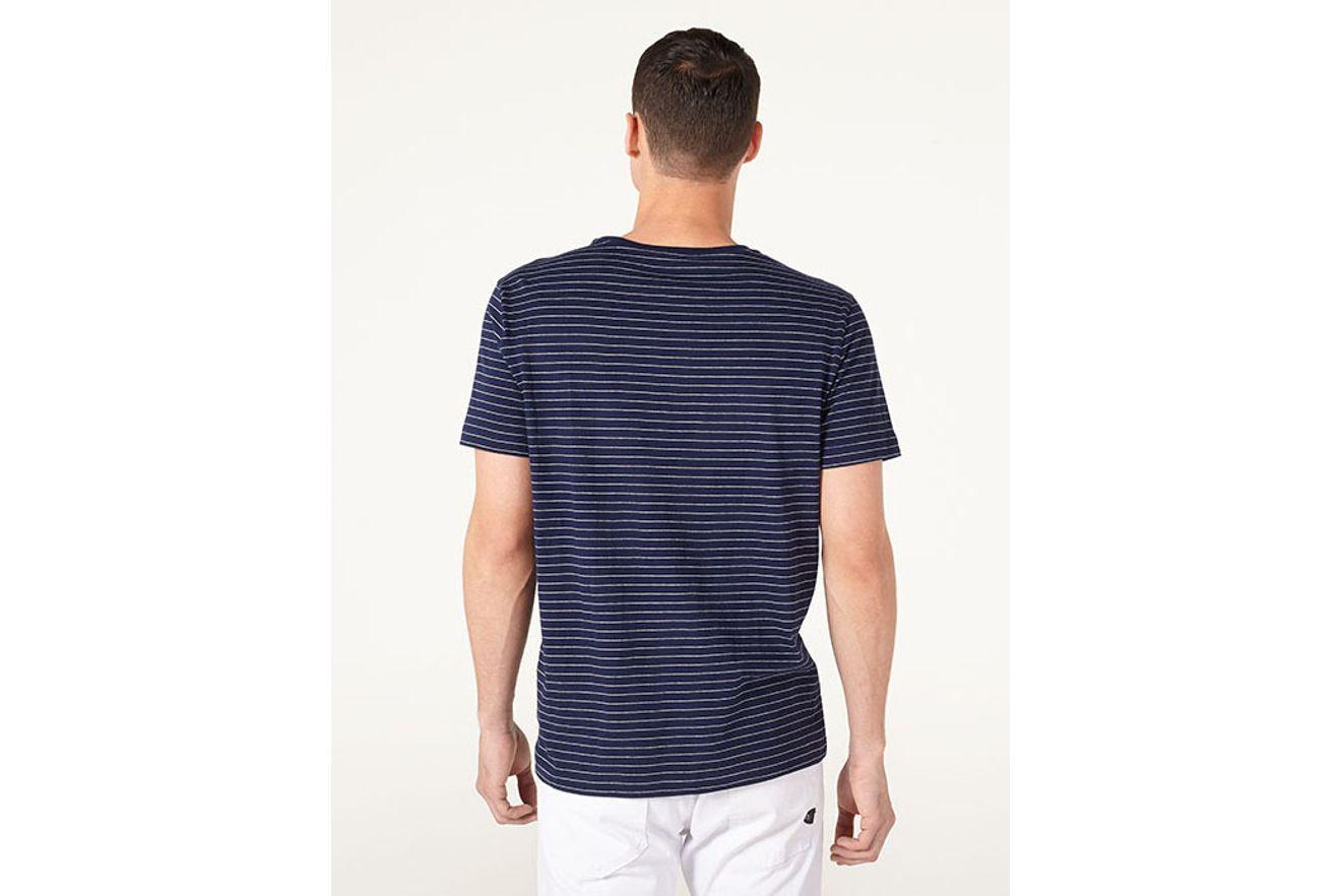 Camiseta-Listra-Nautica_xml
