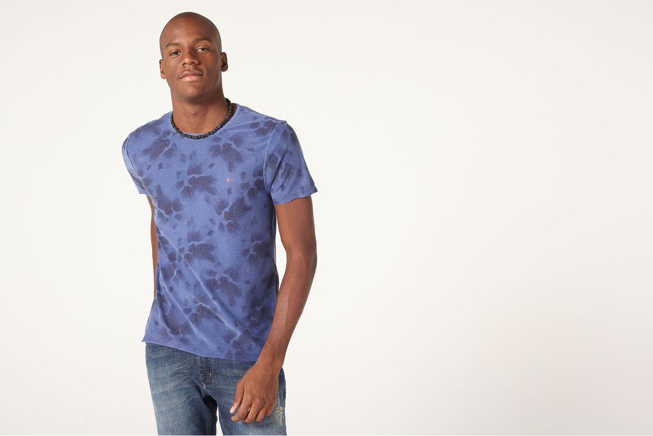 Camiseta-Dupla-Face-Floral_xml