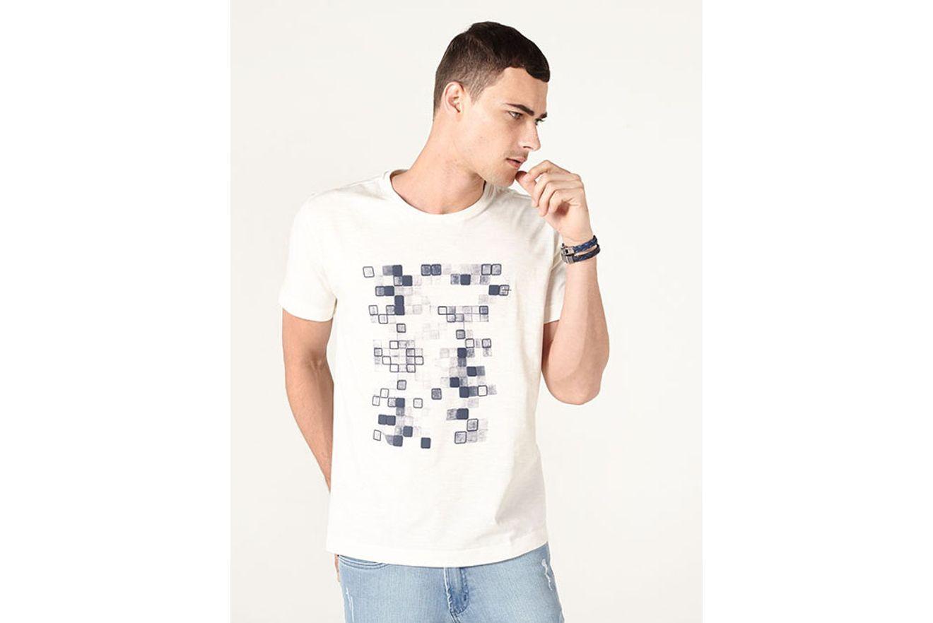 Camiseta-Ladrinhos_xml