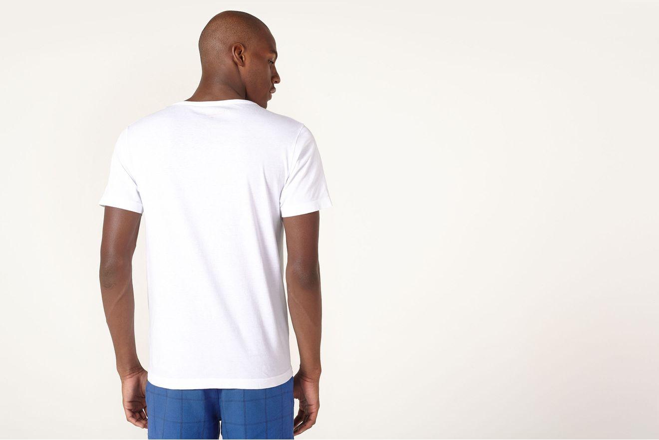 Camiseta-Praia-Listrada_xml