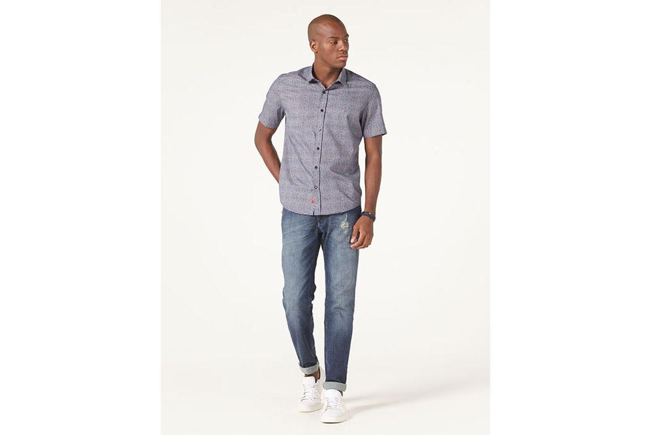 Camisa-Jeanswear-Slim-Mini-Margarida_xml