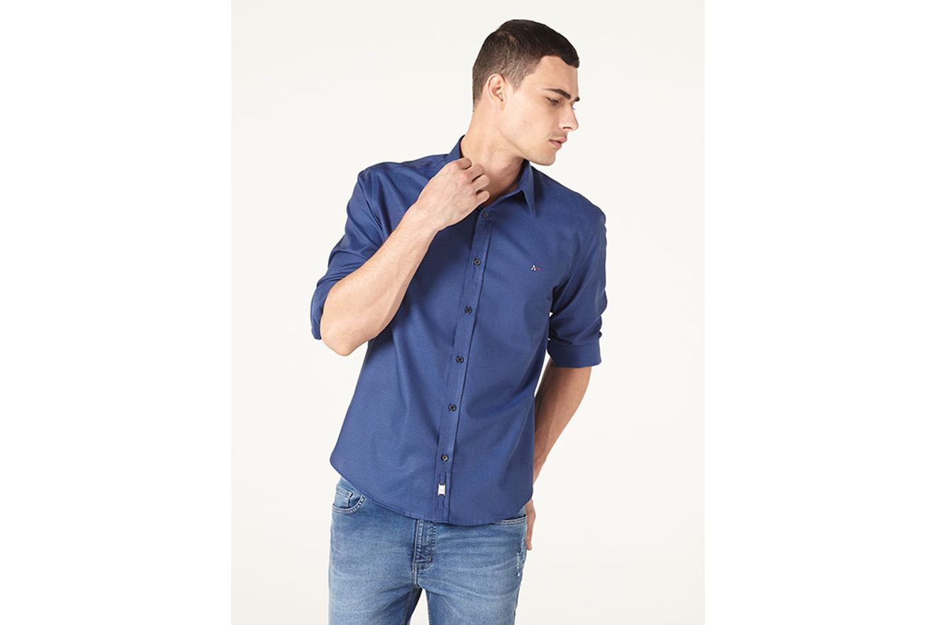 Camisa-Night-Slim-Jacquard-Bic_xml