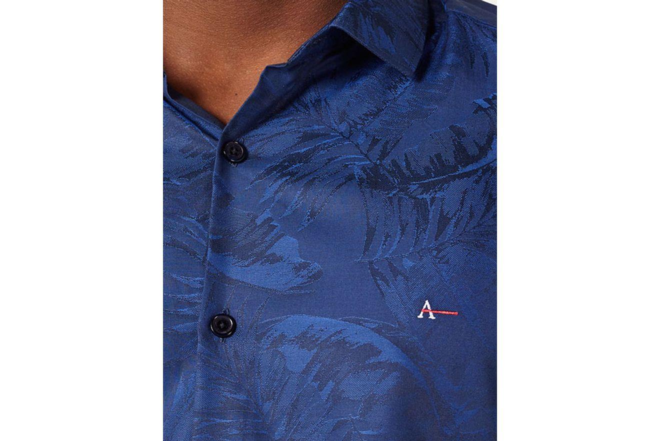 Camisa-Super-Slim-Night-Folhagem-Blue-Fio-70_xml