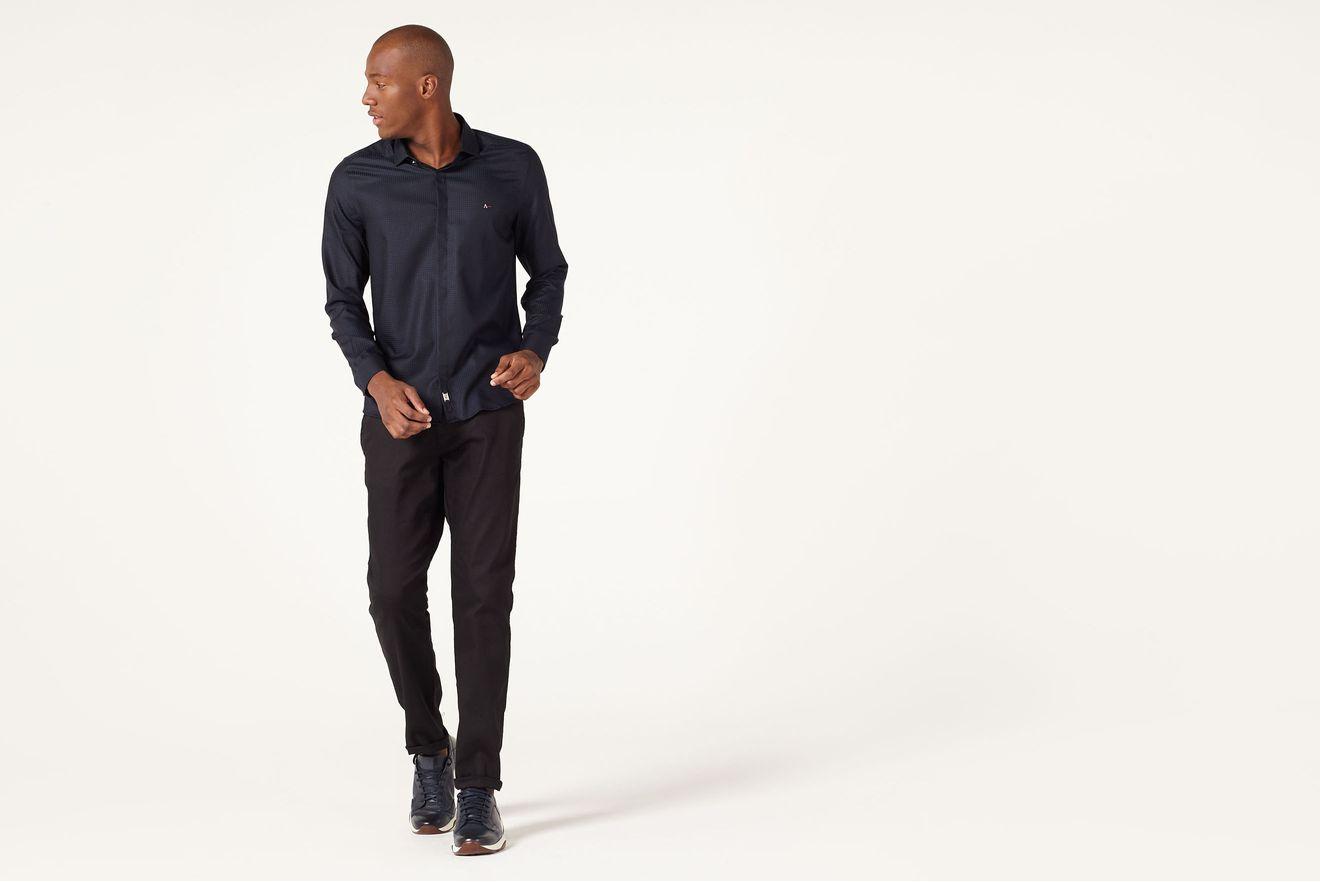 Camisa-Night-Super-Slim--fio-70_xml