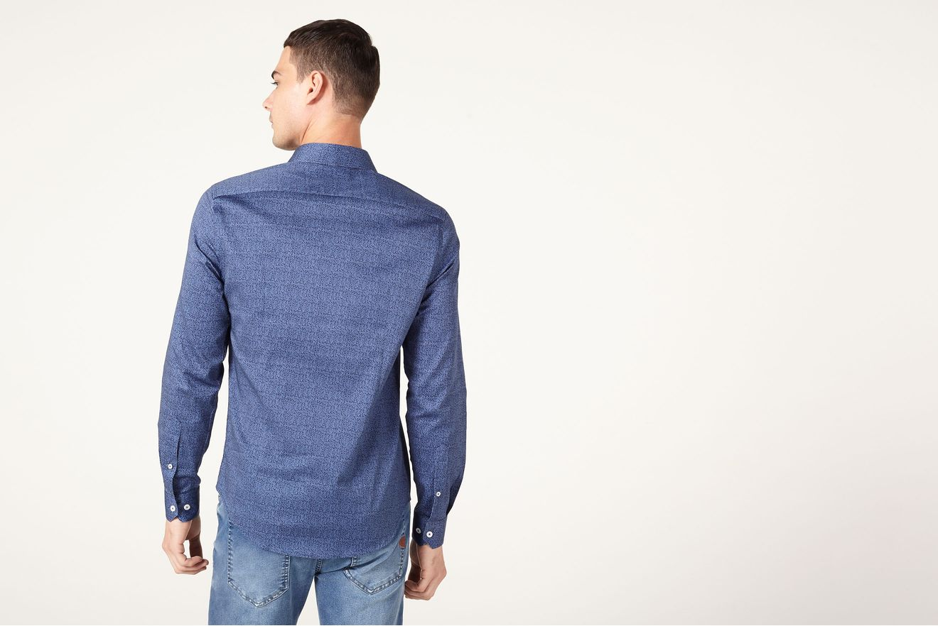 Camisa-Super-Slim-Menswear-Flores_xml