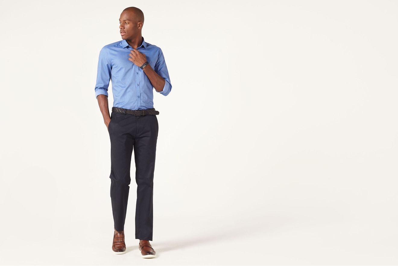 Camisa-Menswear-Super-Slim-Mini-Print_xml
