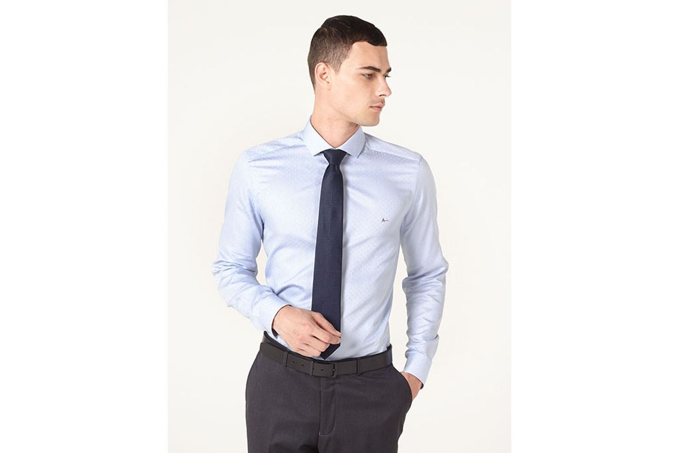 Camisa-Social-Maquineta_xml