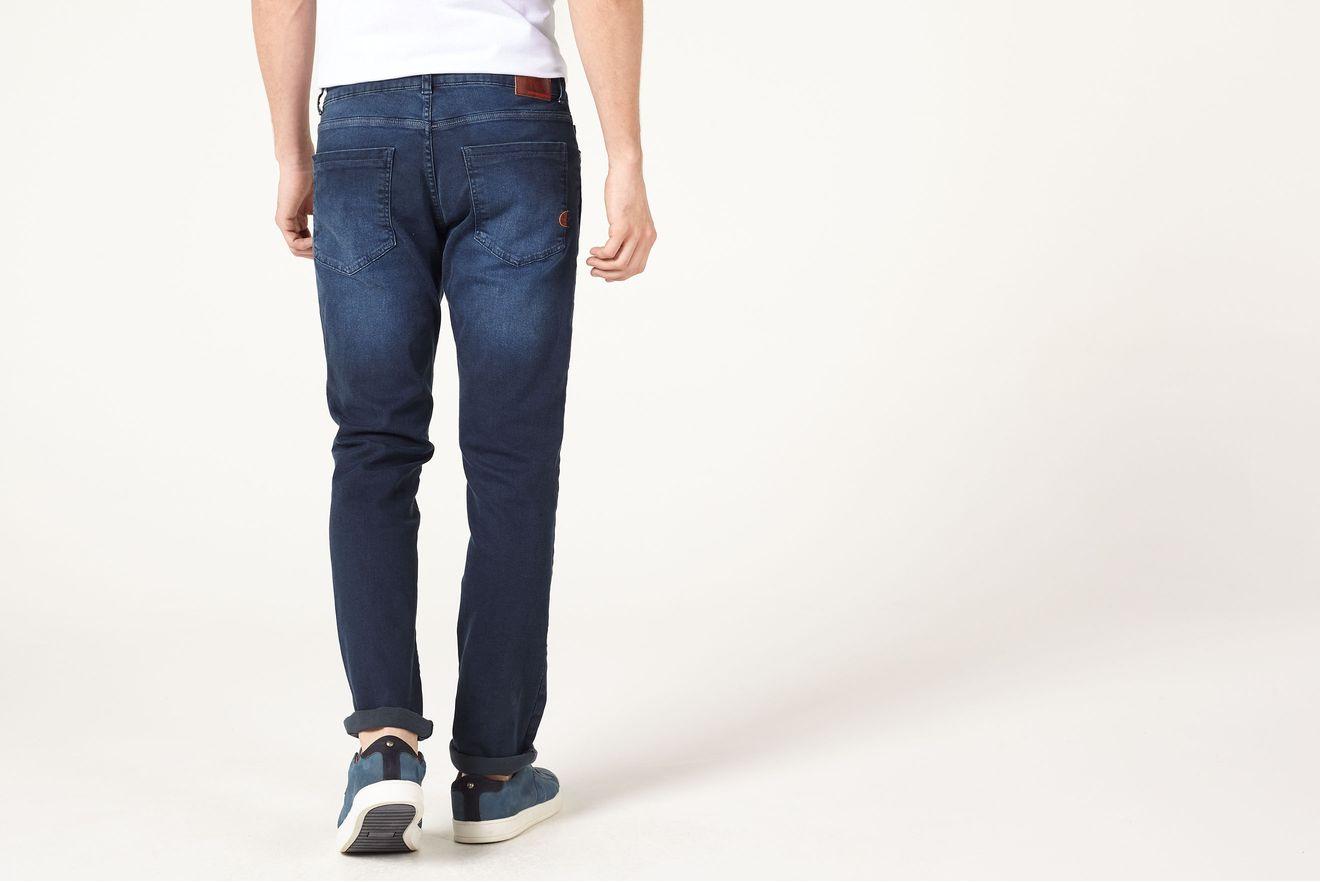 Calca-Jeans-Londres-Deep-Blue_xml