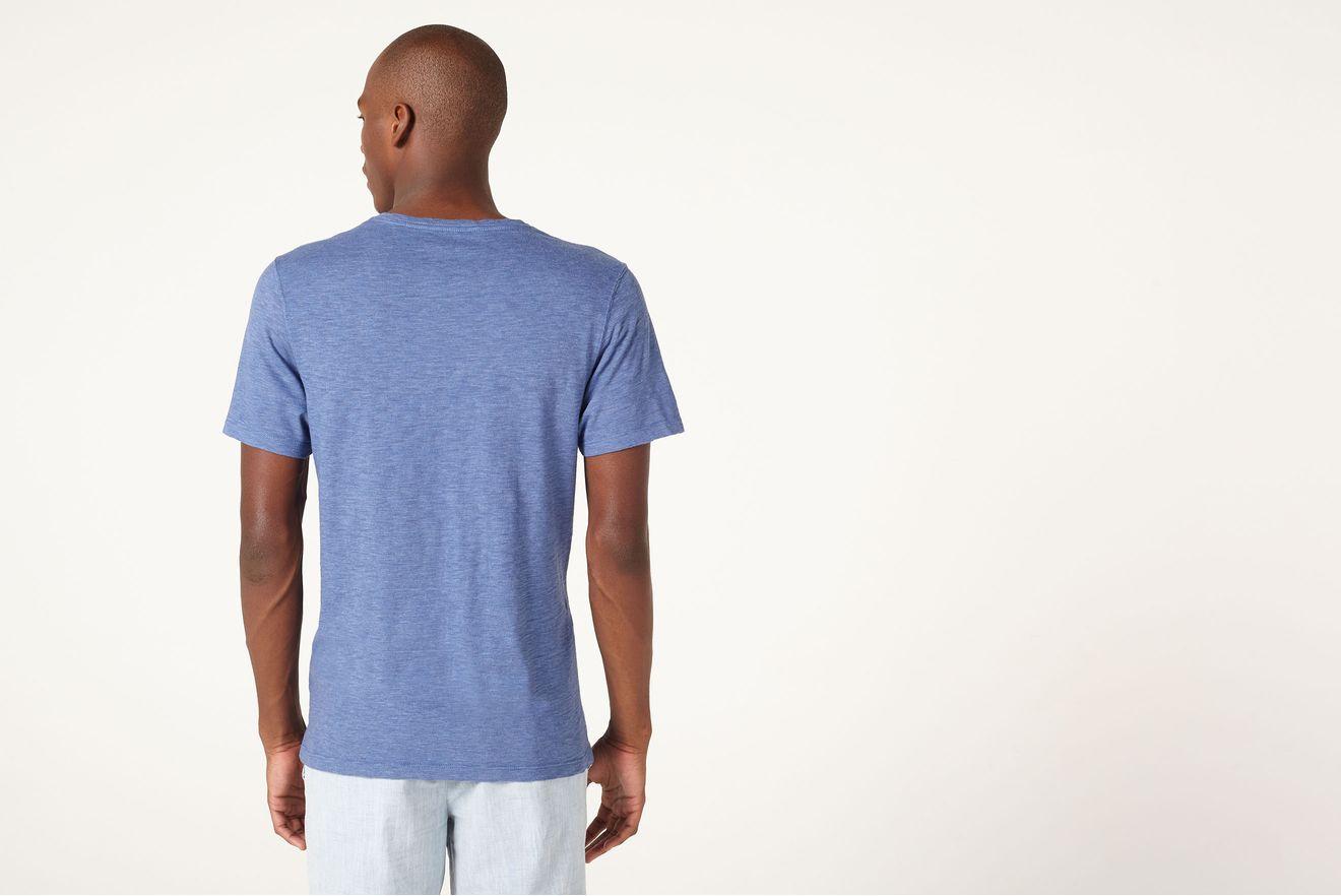 Camiseta-Faixa-Degrade_xml