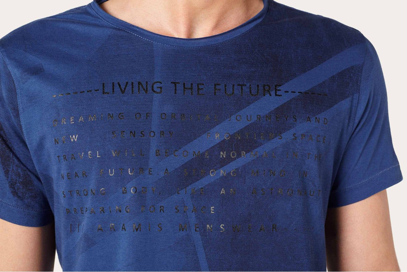 Camiseta-Future_xml