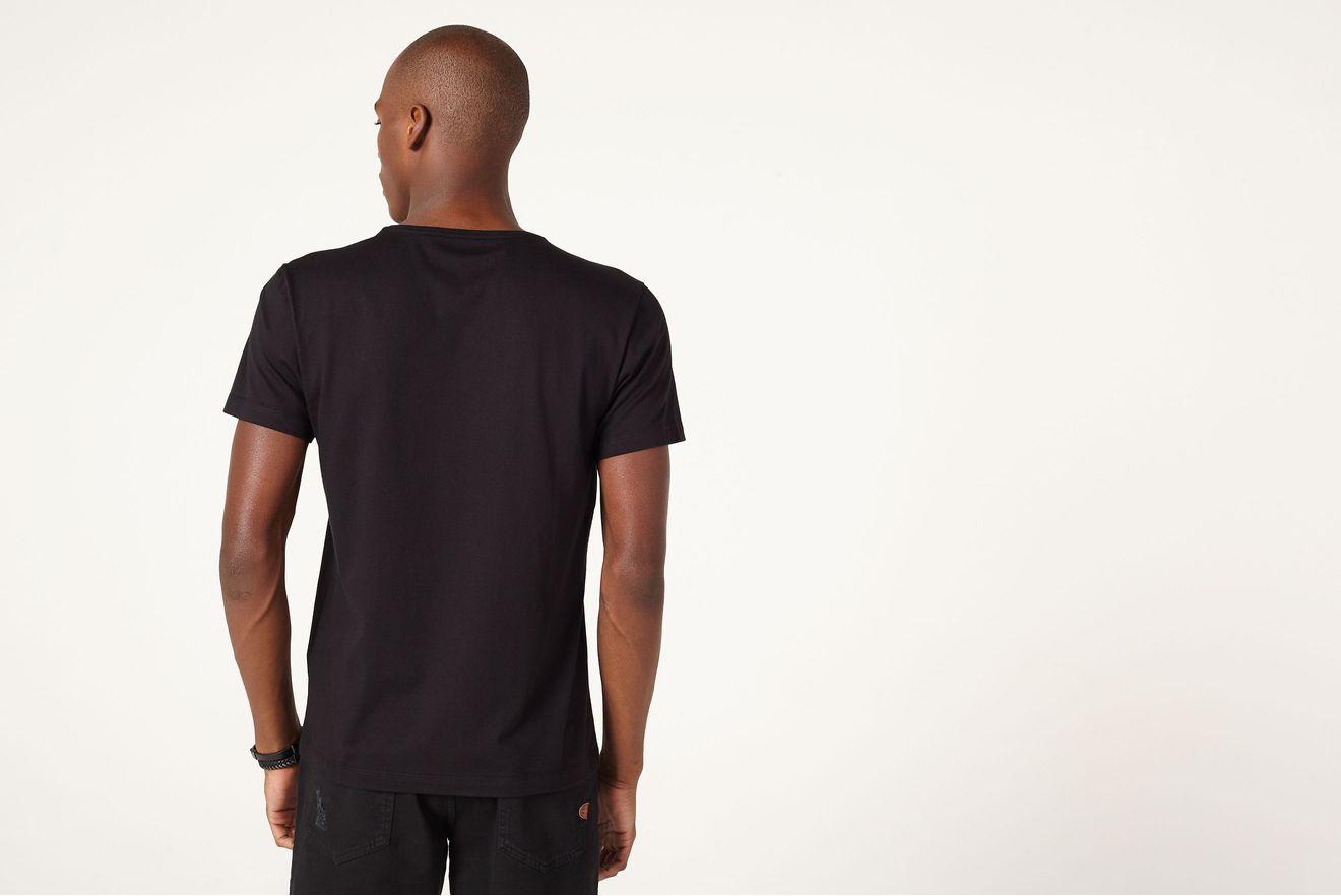 Camiseta-Estampa-Geometria_xml