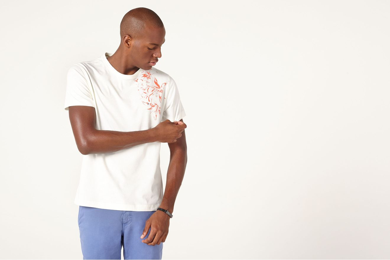 Camiseta-Flor-No-Ombro_xml