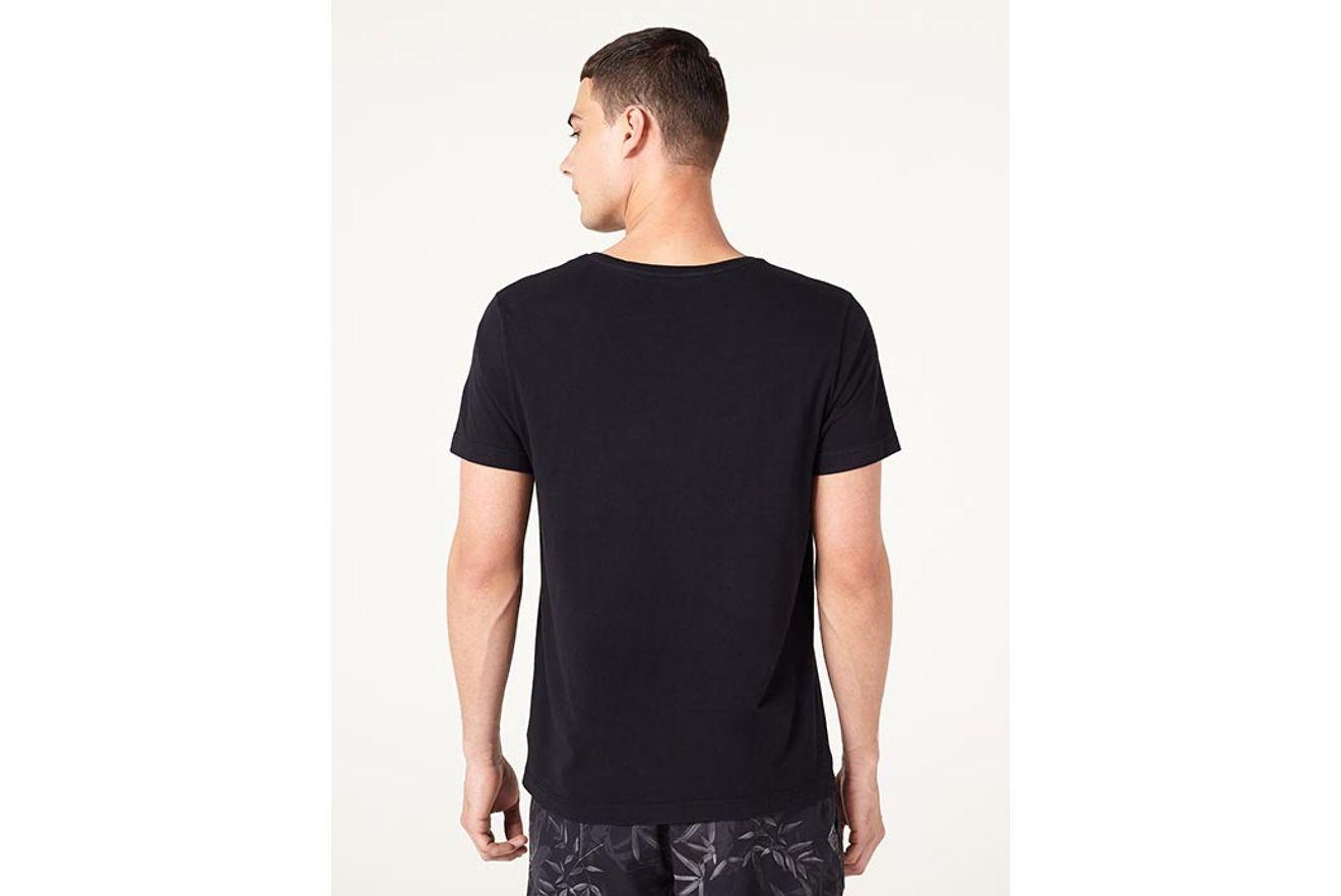 Camiseta-Copan_xml