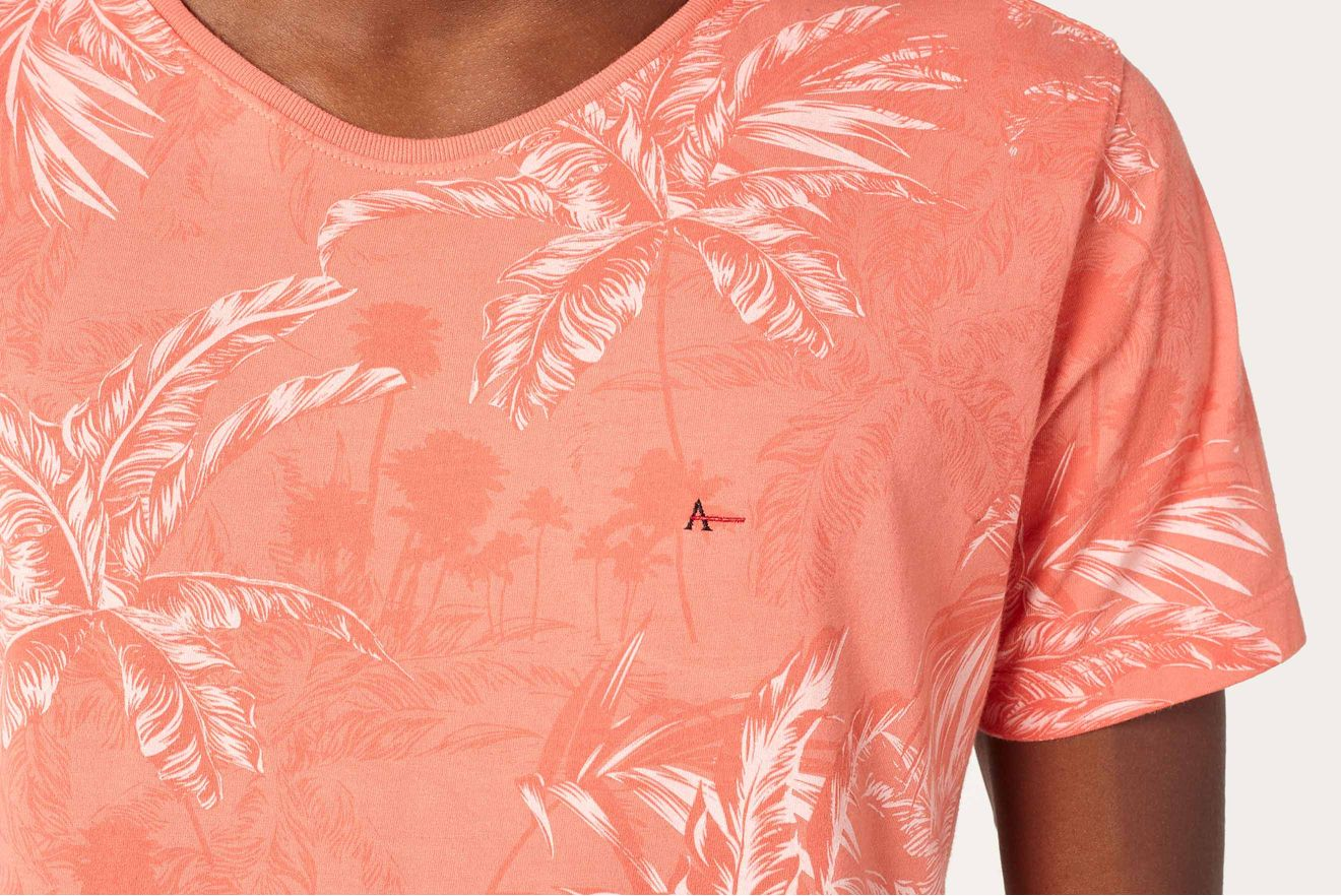Camiseta-Floral-Tropical_xml