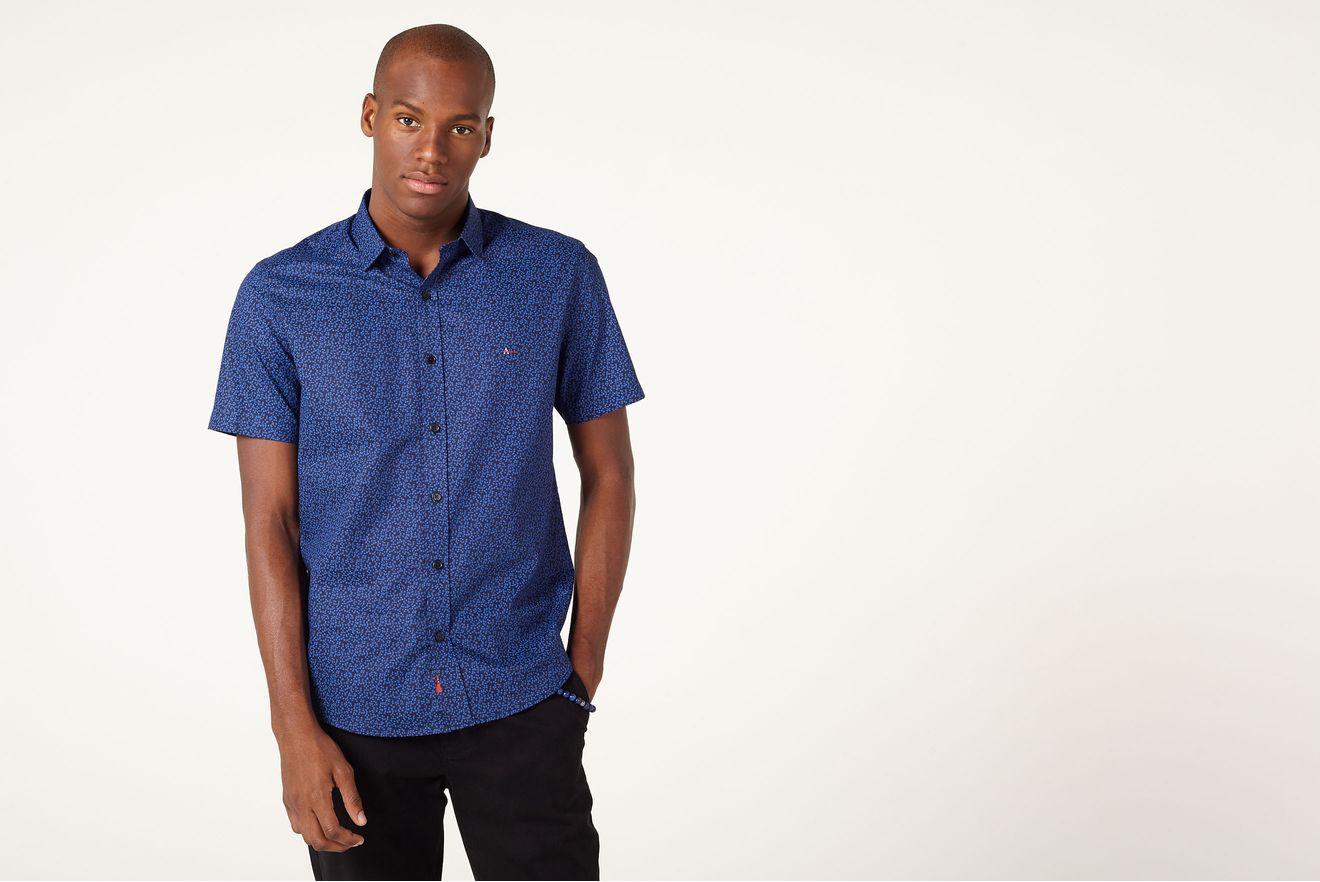Camisa-Menswear-Slim-Micro-Flor_xml