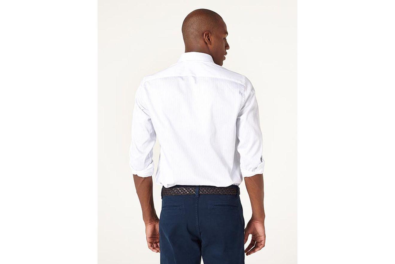 Camisa-Menswear-Fio-60-Fine-Line_xml