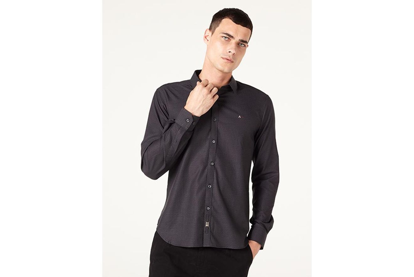 Camisa-Super-Night-Jacquard-Square_xml