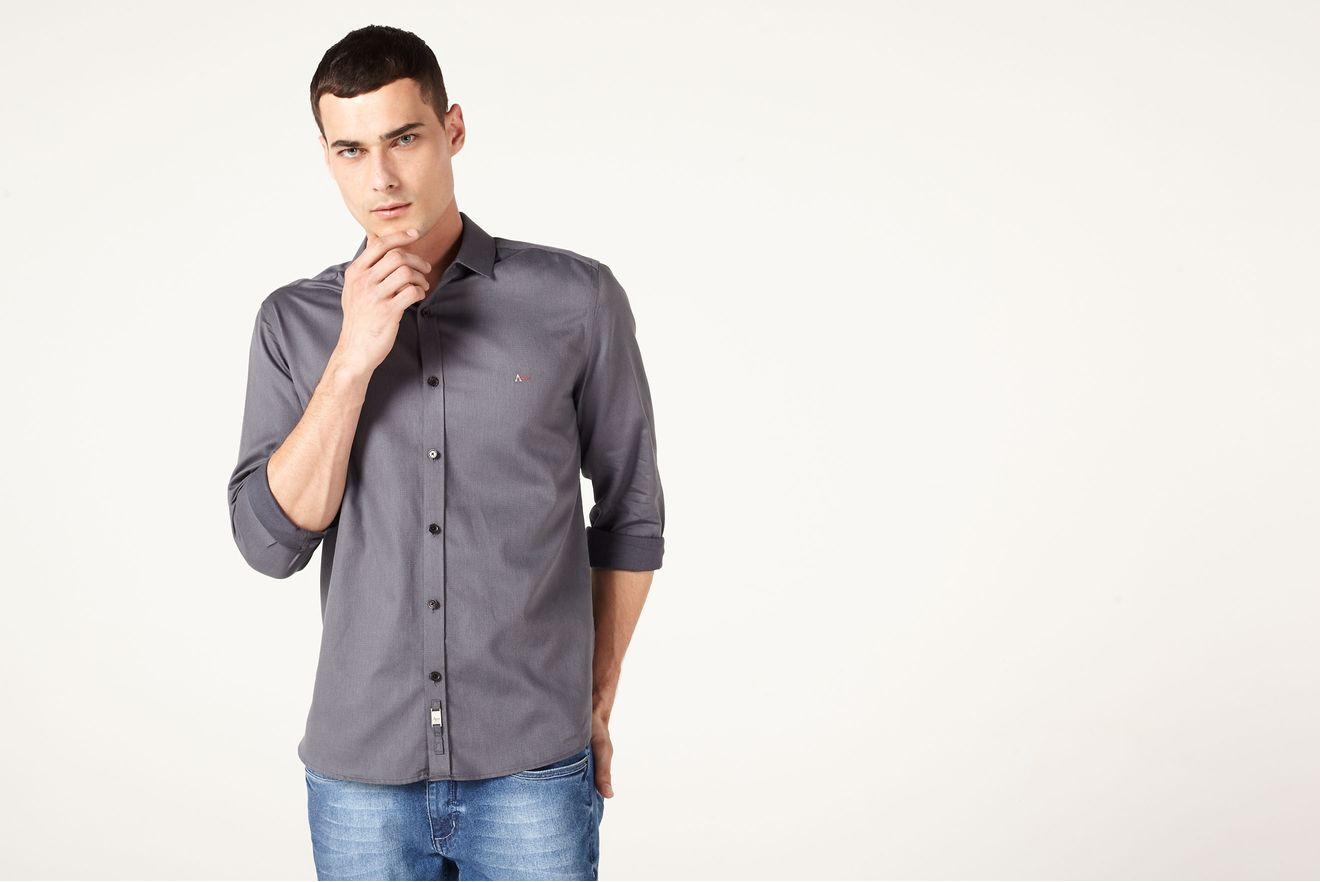 Camisa-Night-Super-Slim-Micro-Maquineta_xml