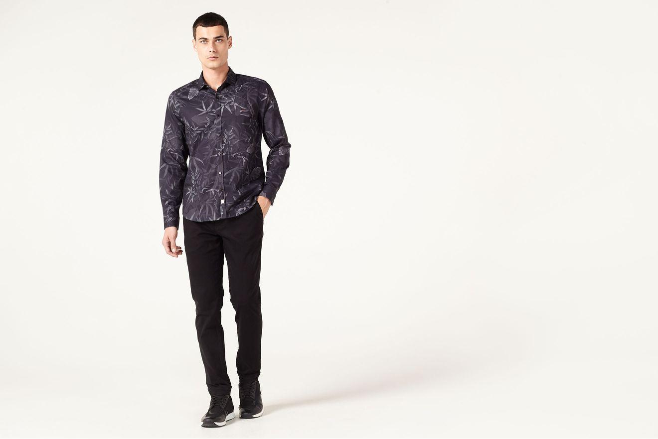 Camisa-Night-Super-Slim-Folhagem_xml