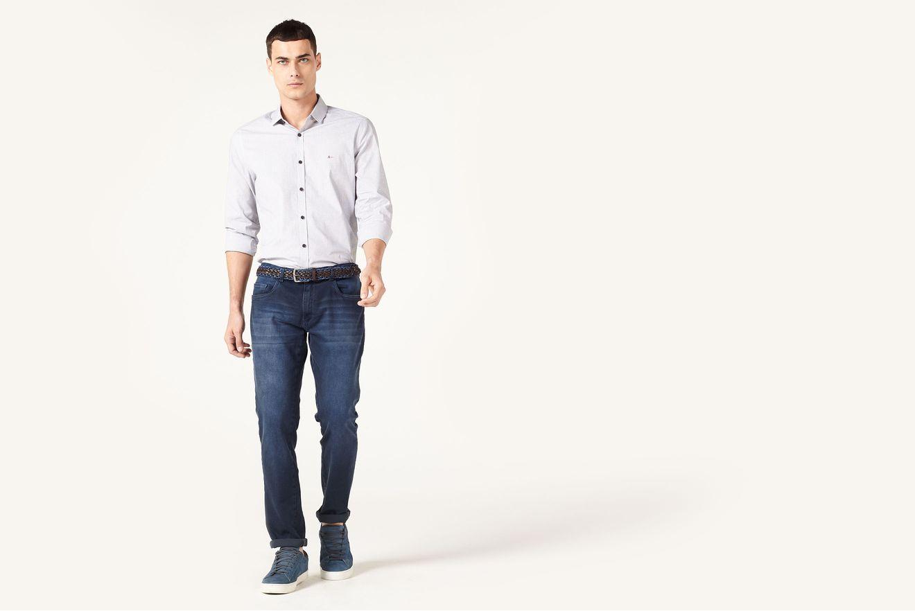 Camisa-Menswear-Slim-Fit-Xadrez_xml