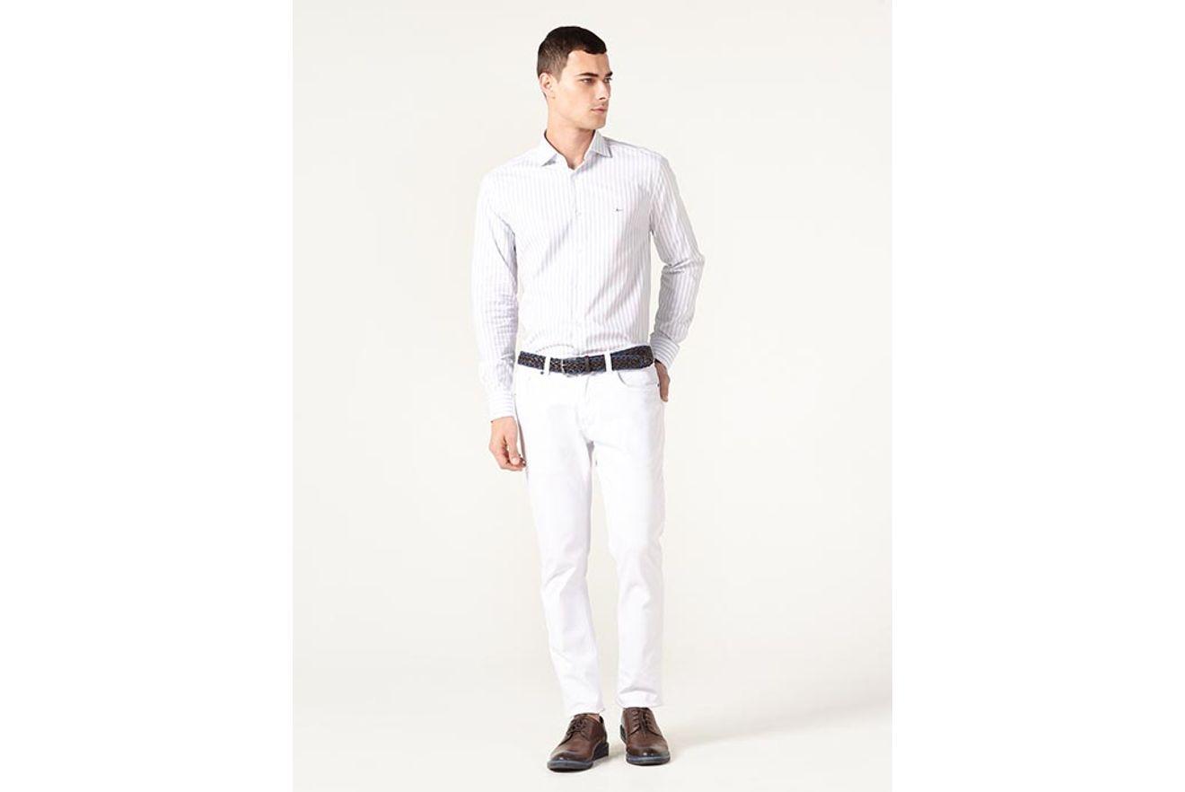 Camisa-Menswear-Slim-Trento-Listras_xml