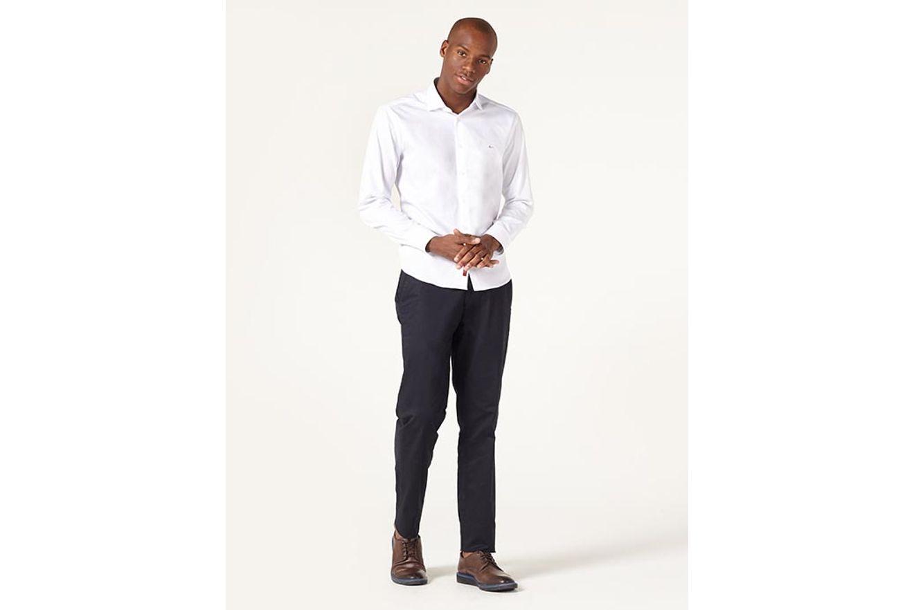 Camisa-Menswear-Slim-Maquinetada_xml