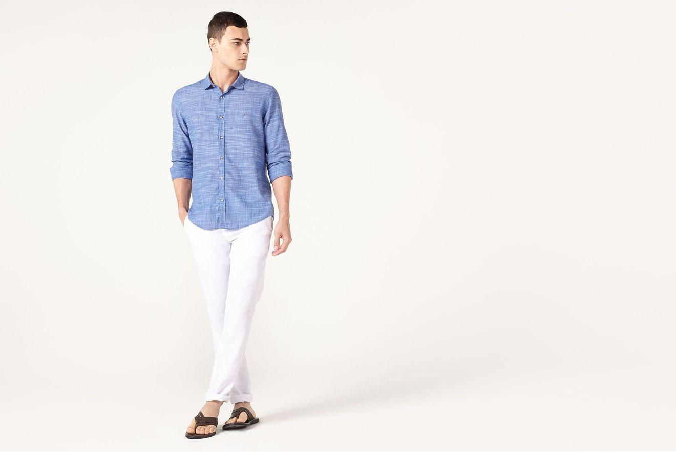 Camisa-Jeanswear-Super-Slim-Hame_xml