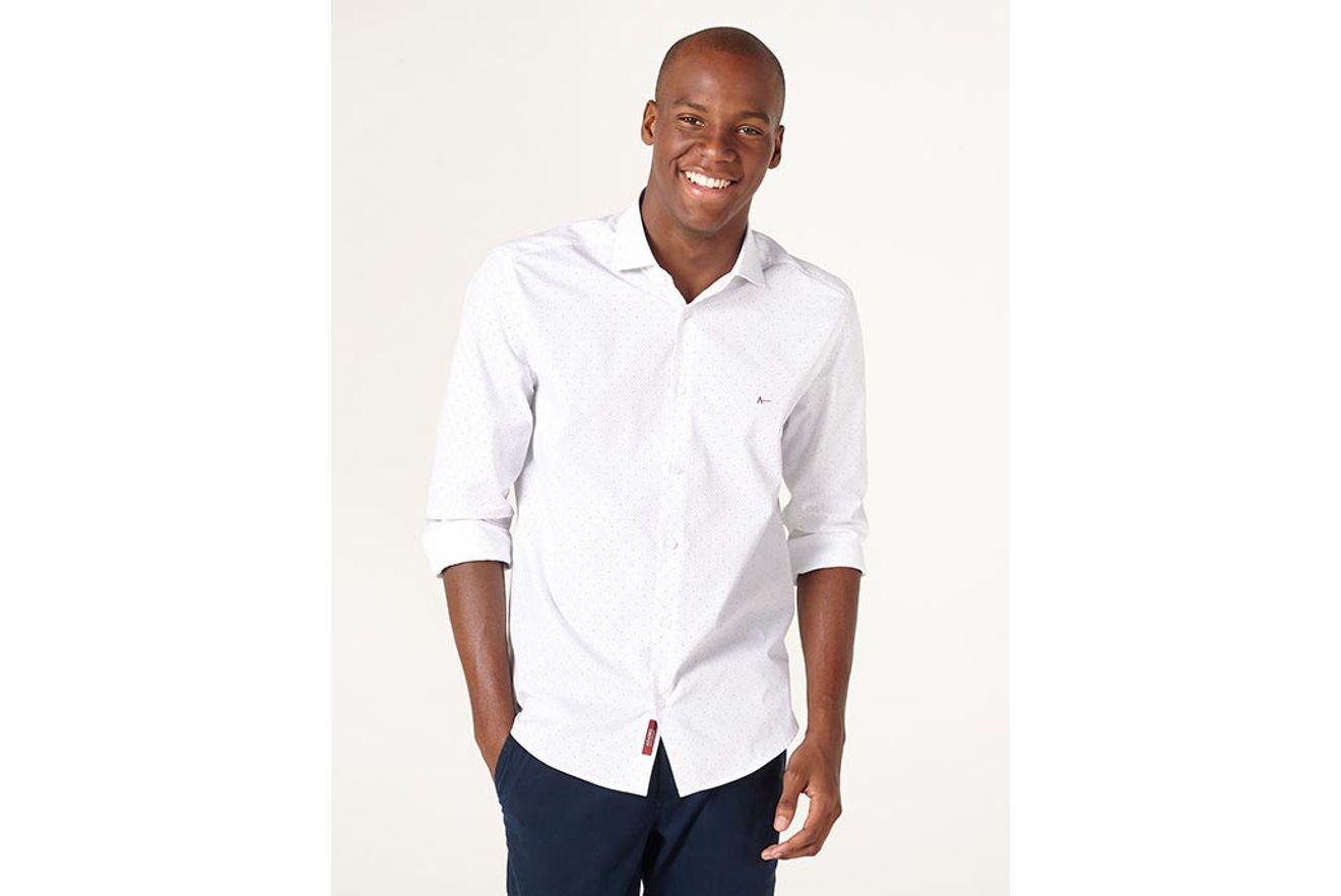 ... Camisa-Menswear-Slim-Dois-Poas xml ... 10d1c09c0d526