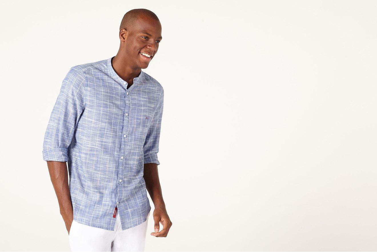Camisa-Jeanswear-Super-Slim-Hame-Listra_xml