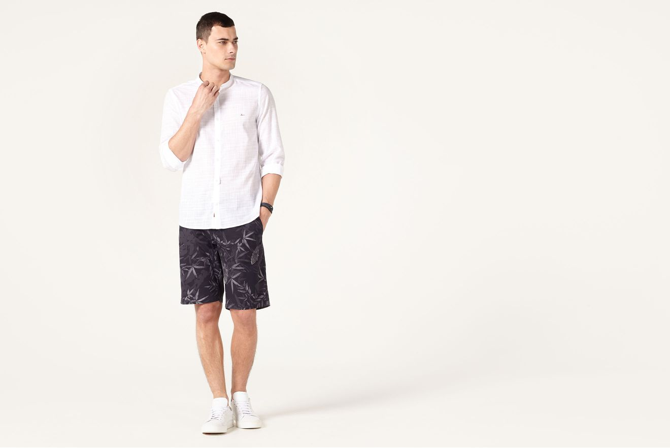 Camisa-Jeanswear-Super-Slim-Voile_xml