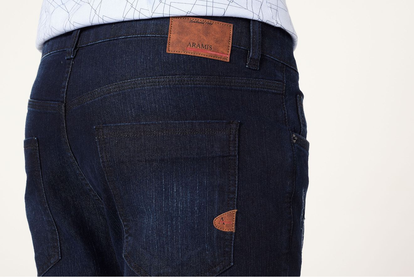 Calca-Jeans-Milao-Ring_xml