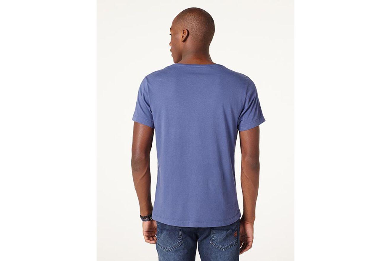 Camiseta-Vitral_xml