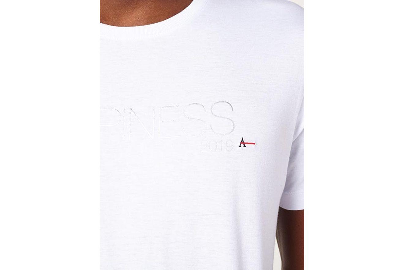 Camiseta-Reveillon-Happiness_xml