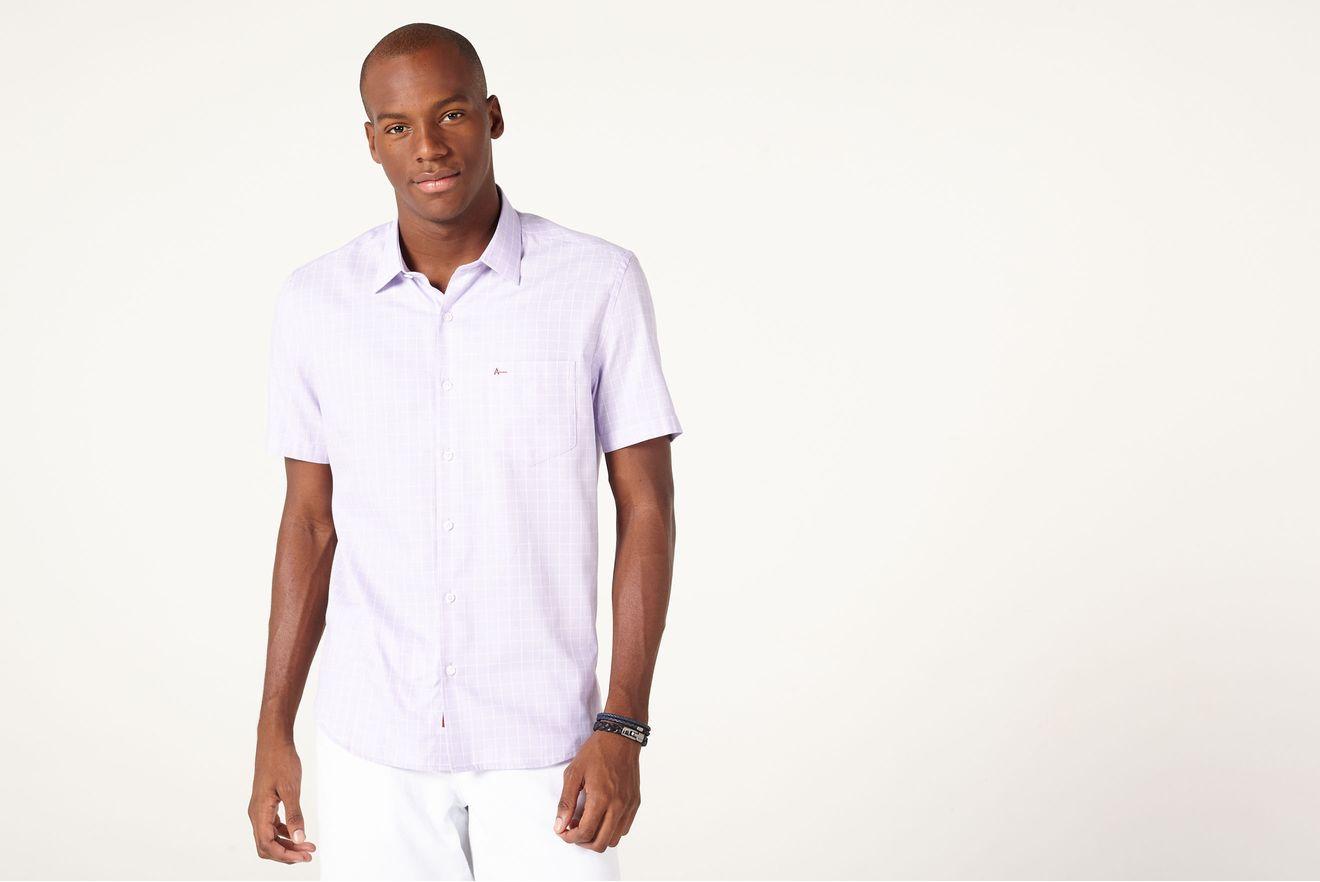 Camisa-Menswear-Xadrez_xml