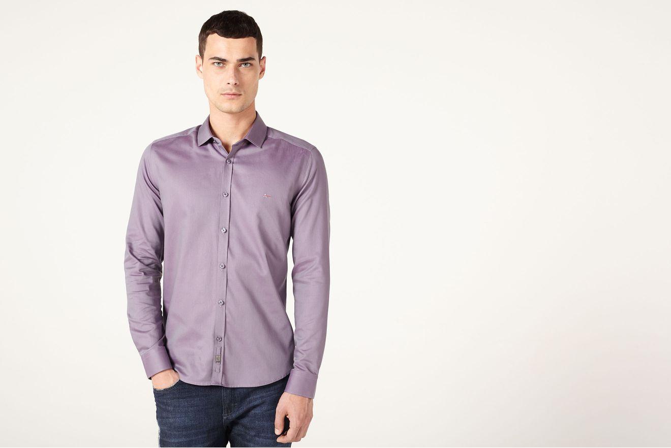 Camisa-Night-Super-Slim-Changeant_xml
