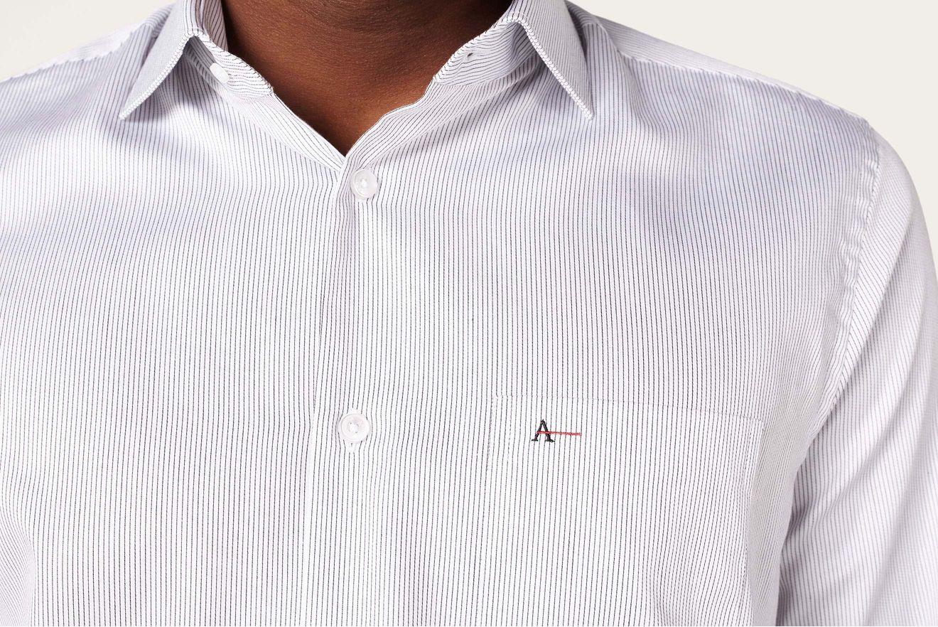 Camisa-Social-Fio-60-Listrada_xml