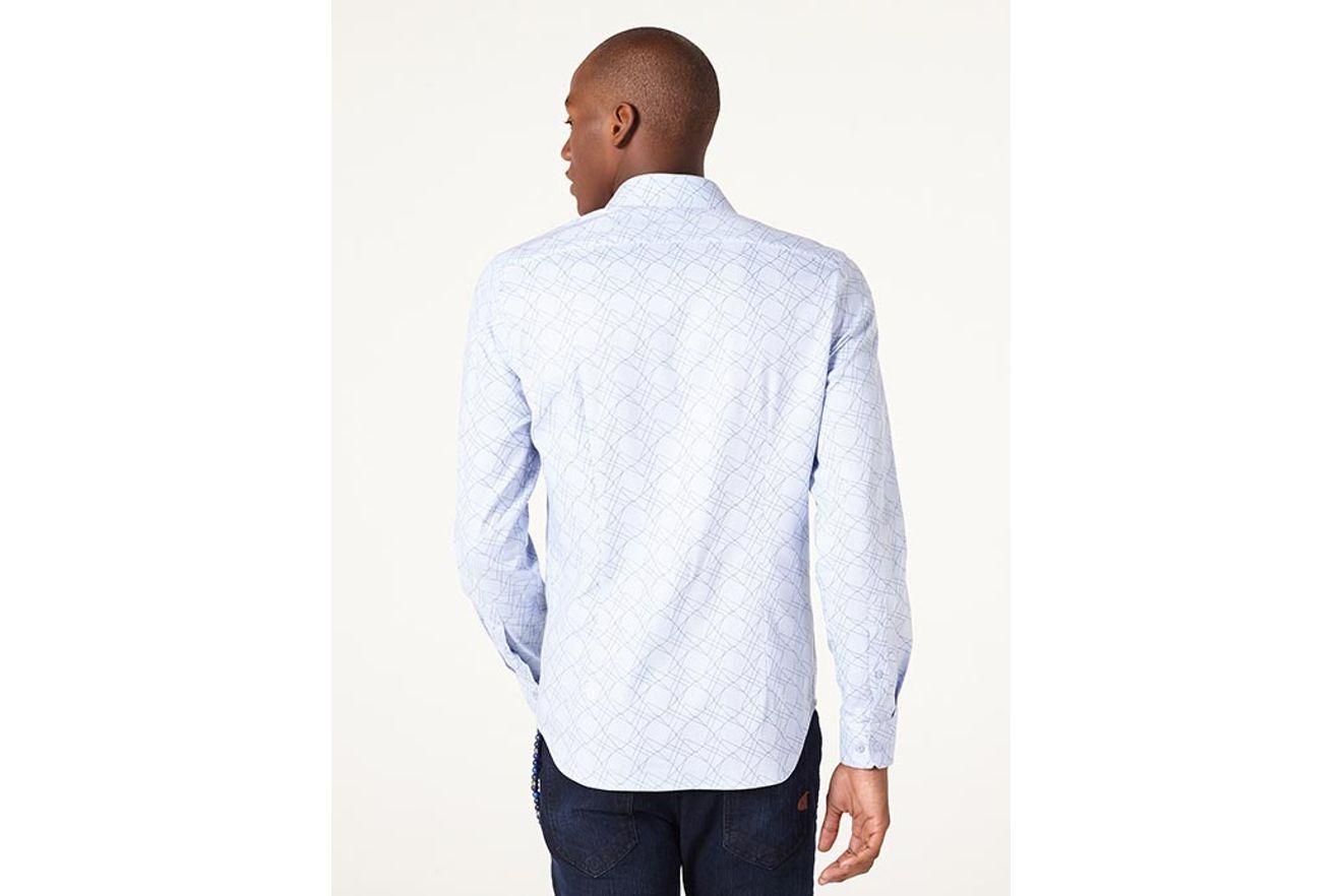 Camisa-Menswear-Super-Slim-Geometria_xml