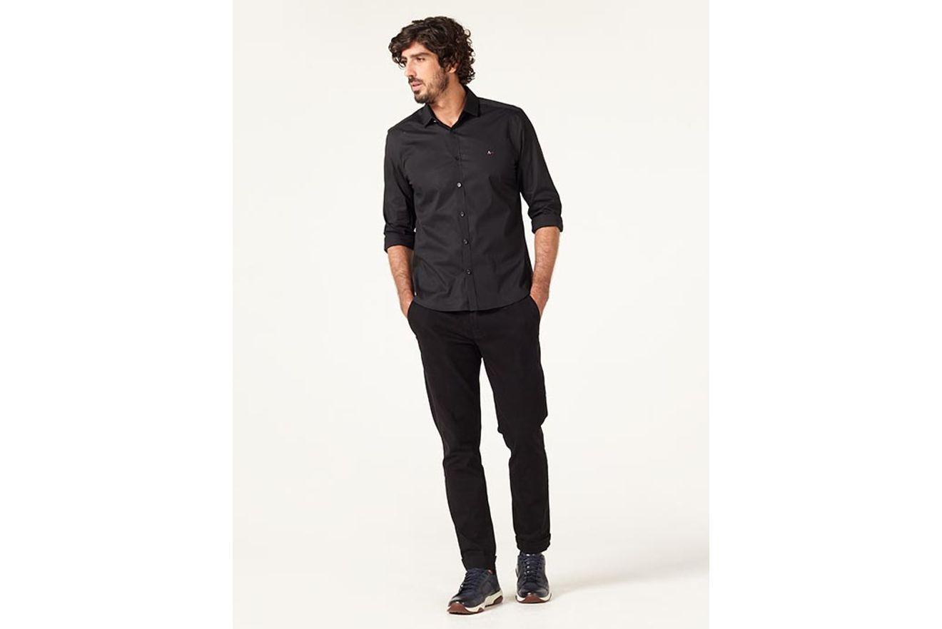Camisa-Night-Super-Slim-Refletivo_xml