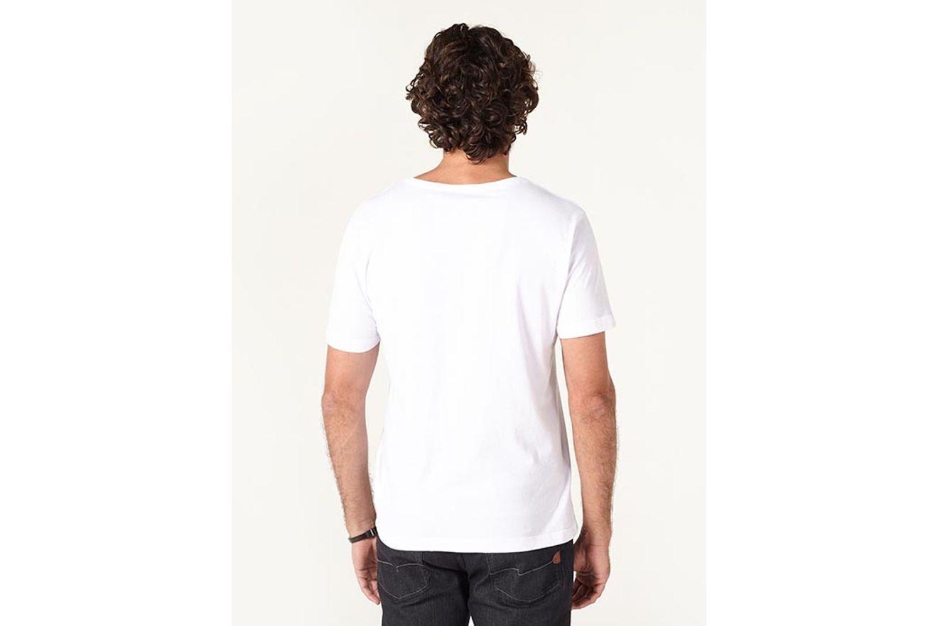 Camiseta-Quadro-De-Linhas_xml