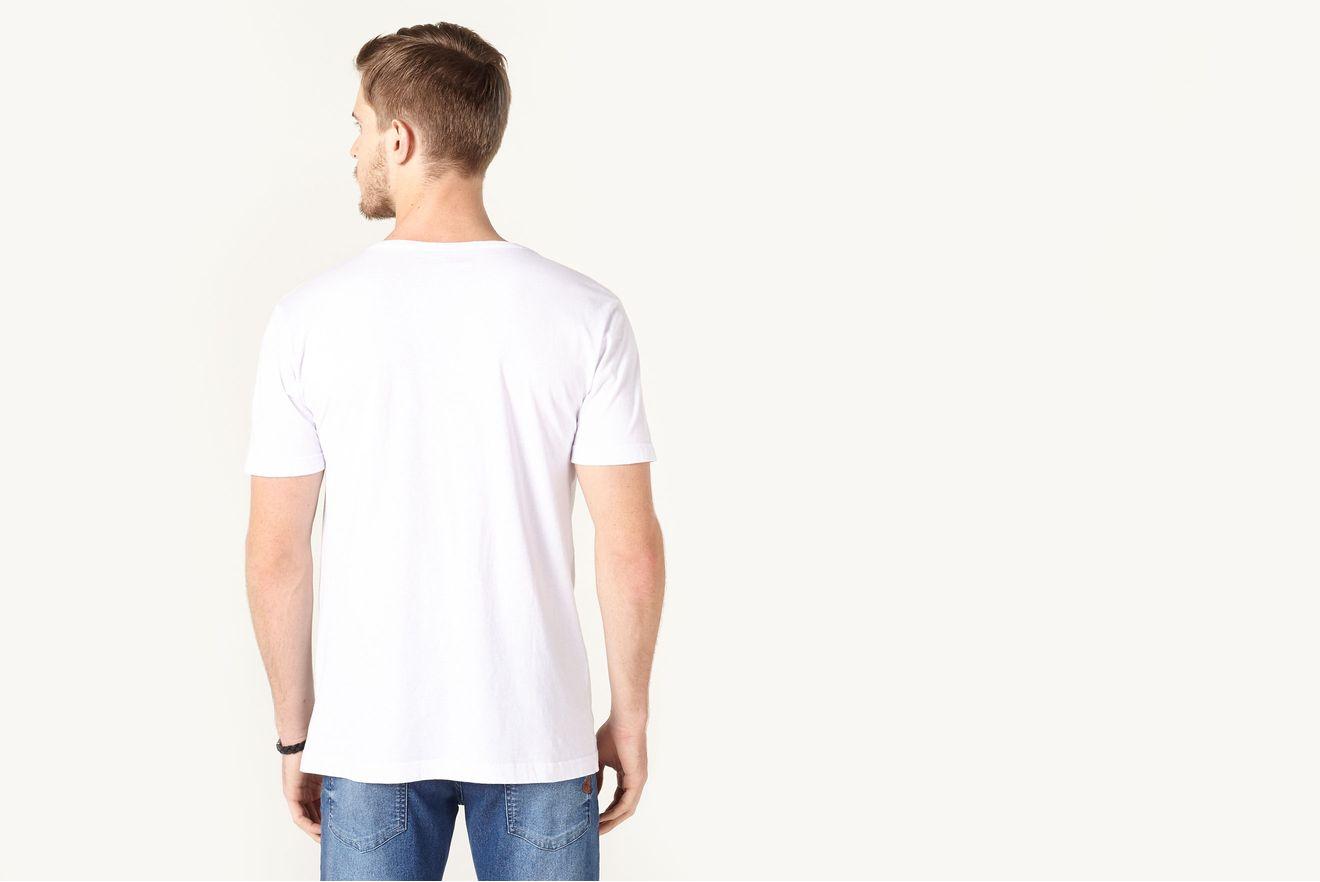 Camiseta-Feixes_xml