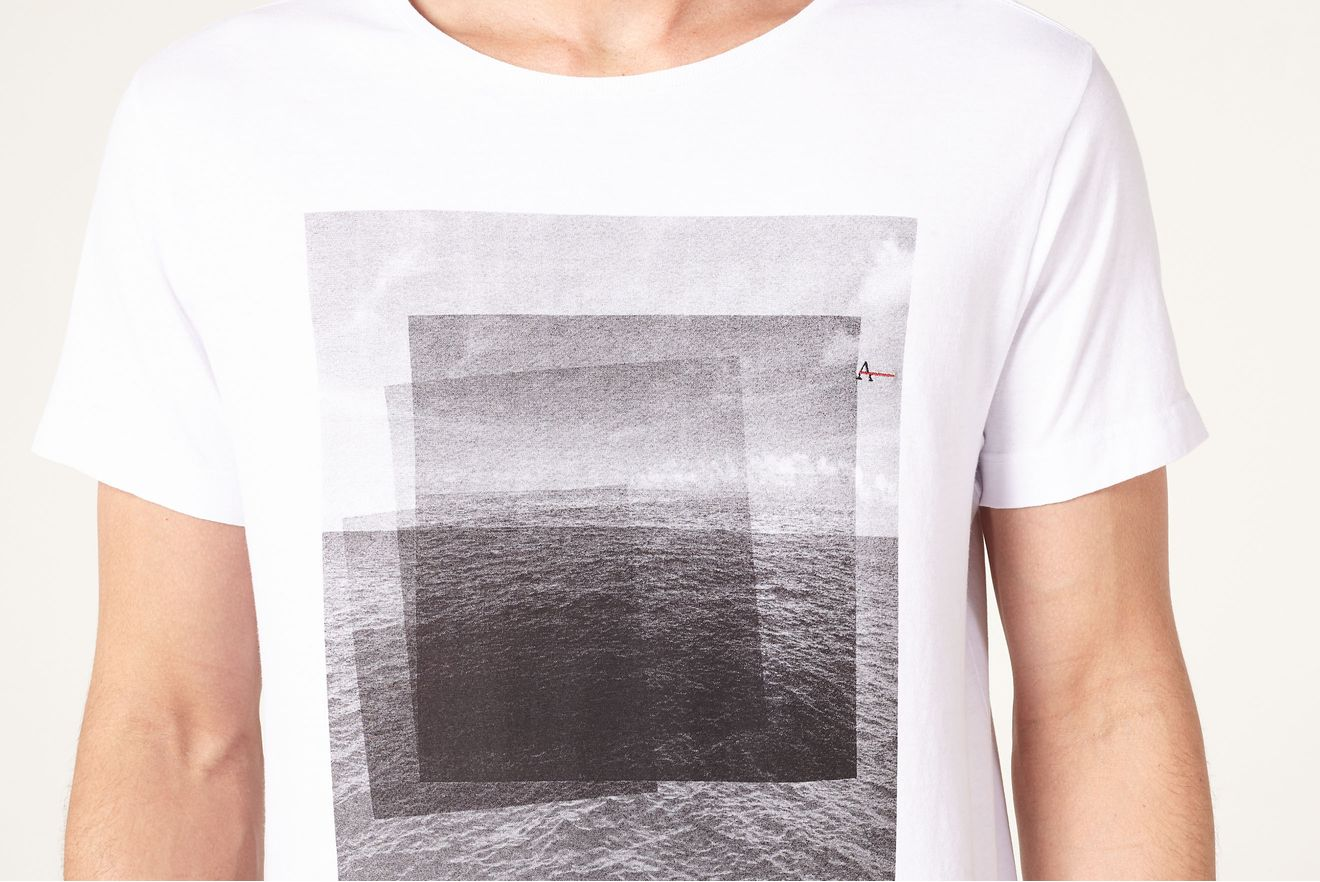 Camiseta-Sea-Pb_xml