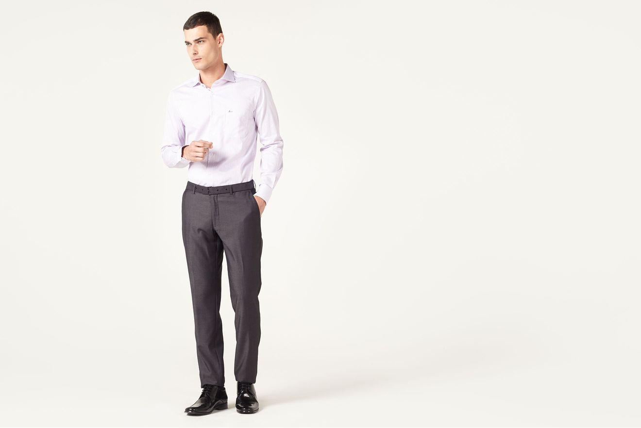 Camisa-z-Menswear-Listrada_xml