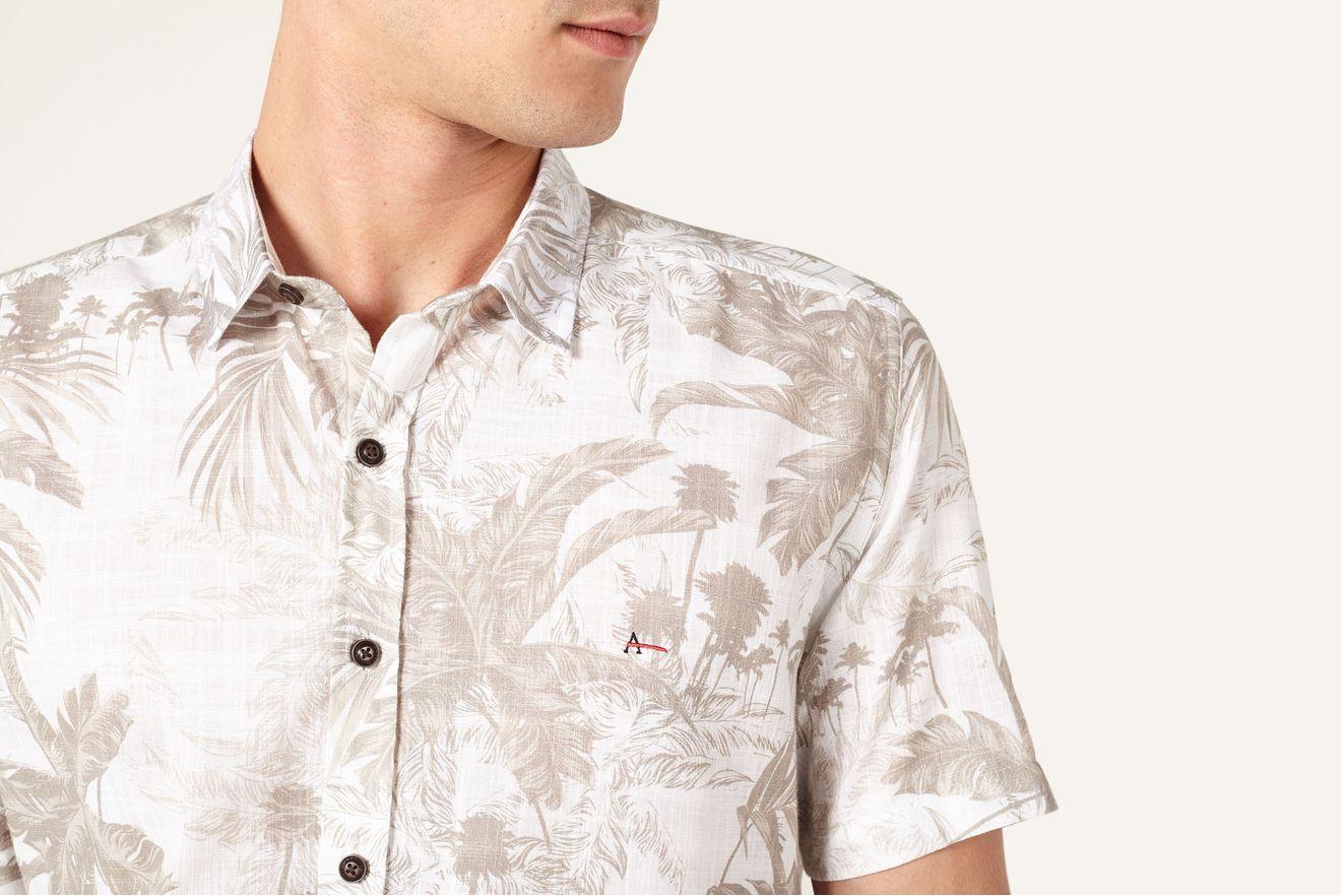 Camisa-Jeanswear-Slim-Coqueiros_xml