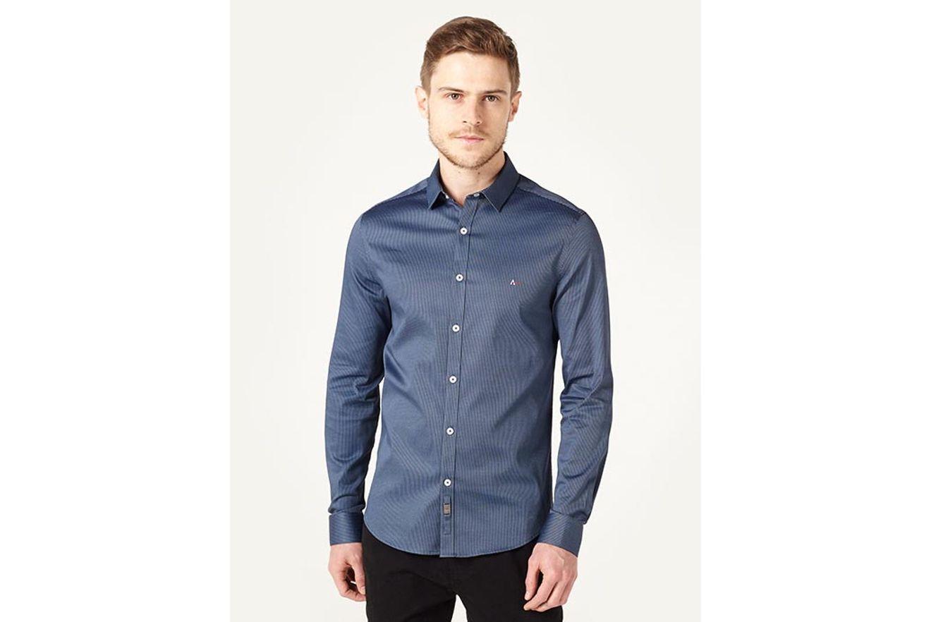 ... Camisa-Super-Slim-Pontos-Duo xml ... ebce44af512f2