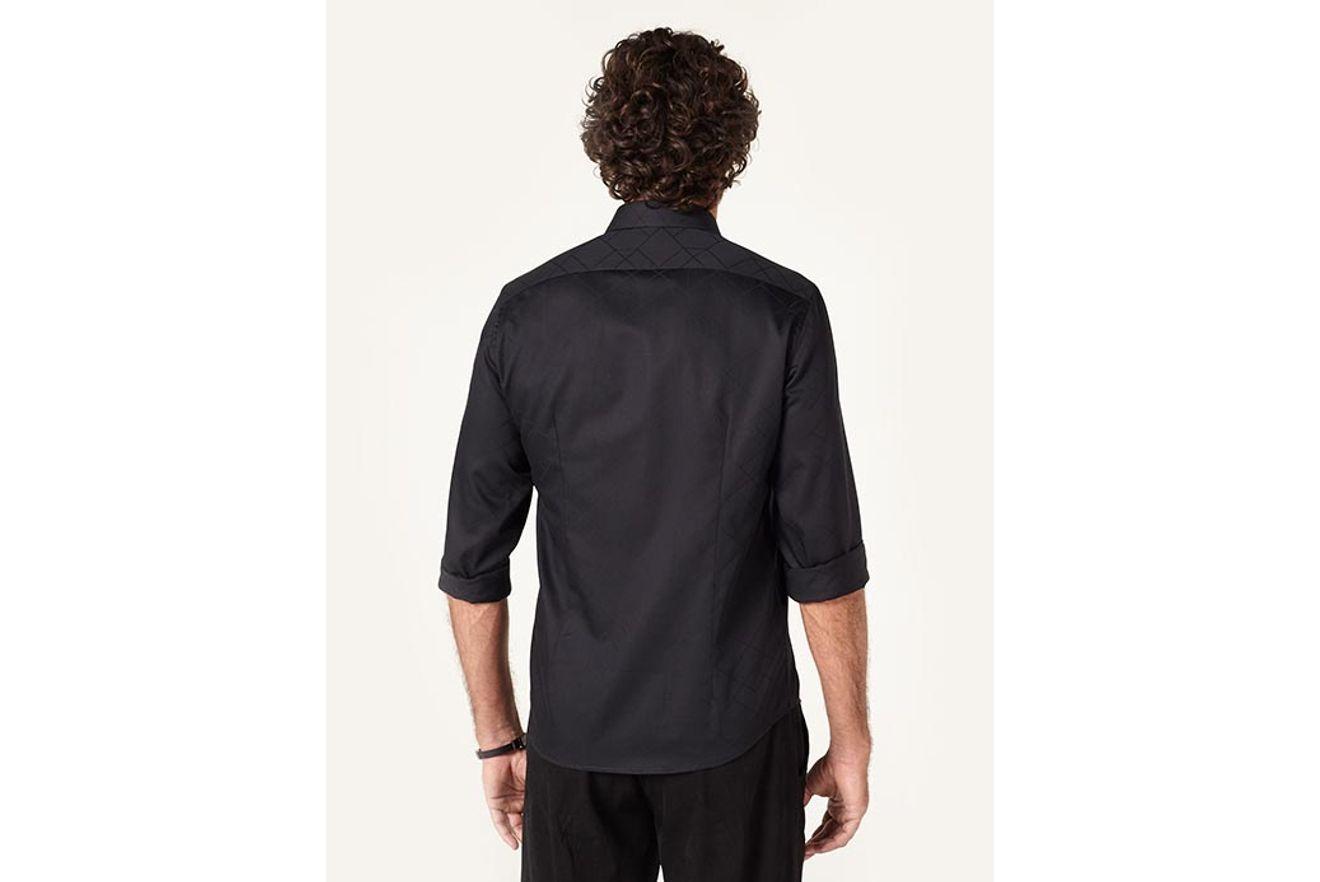 Camisa-Night-Super-Slim-Fio-70_xml
