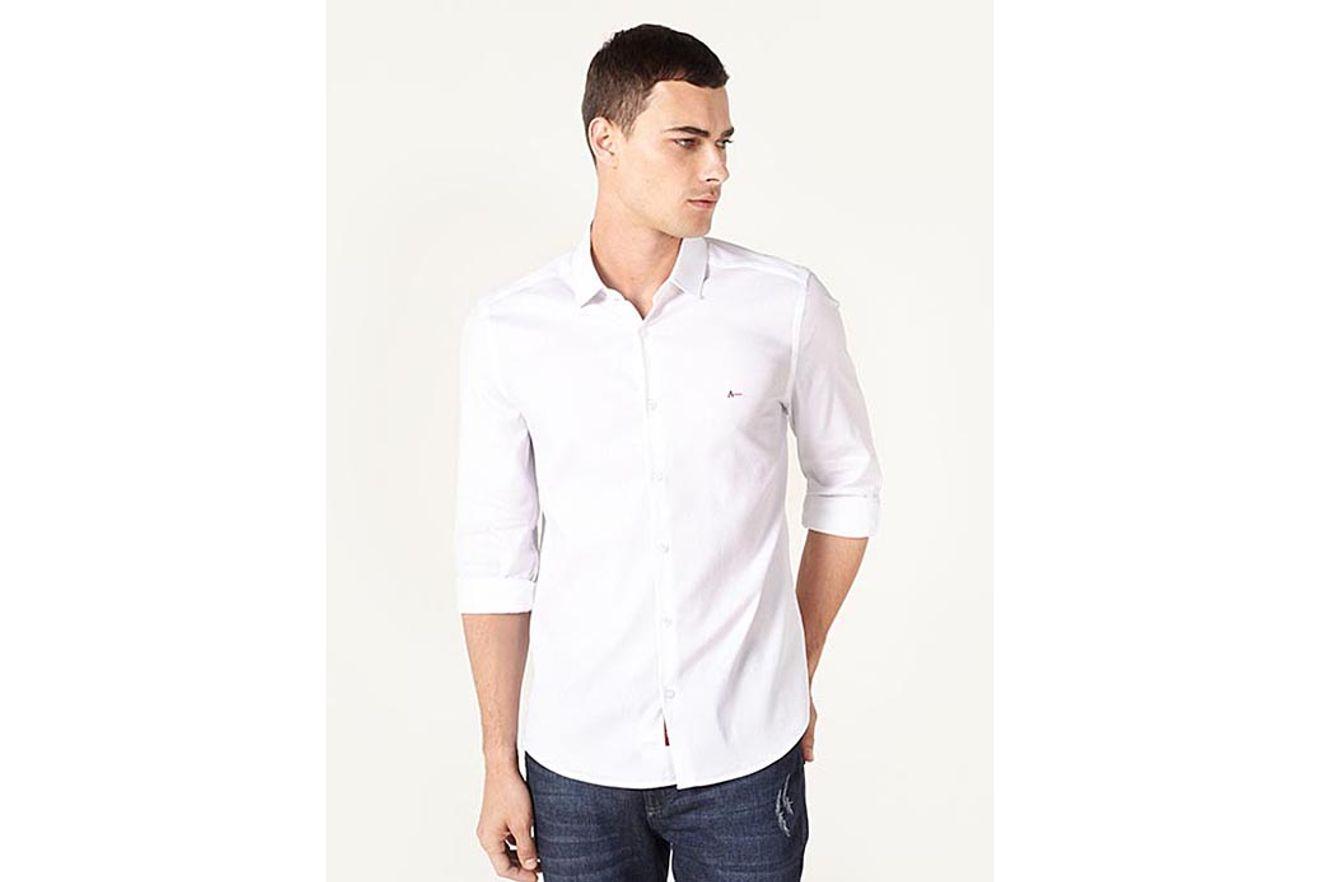 Camisa-Menswear-Super-Slim-Paris_xml