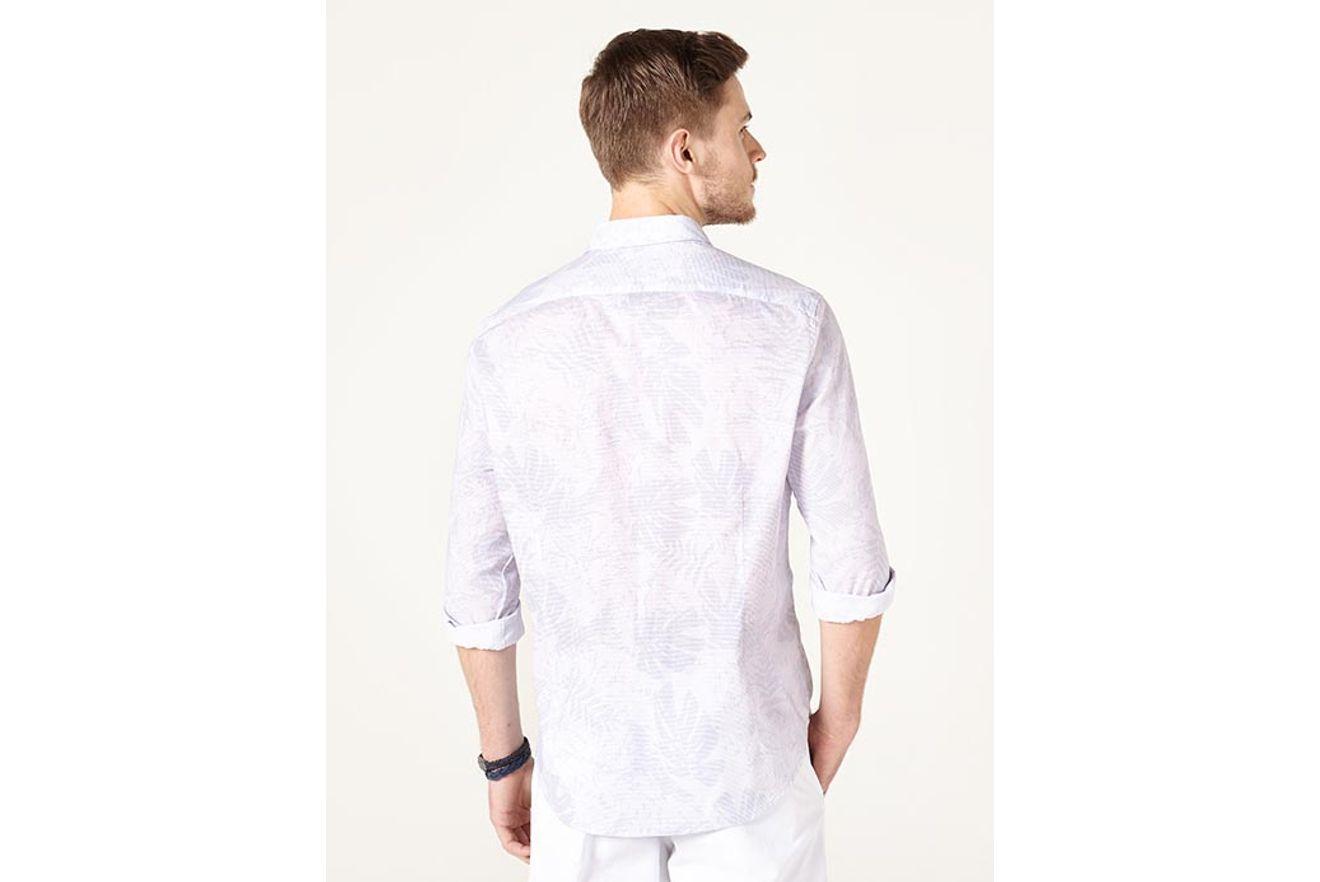 Camisa-Jeanswear-Slim-Folhagem_xml