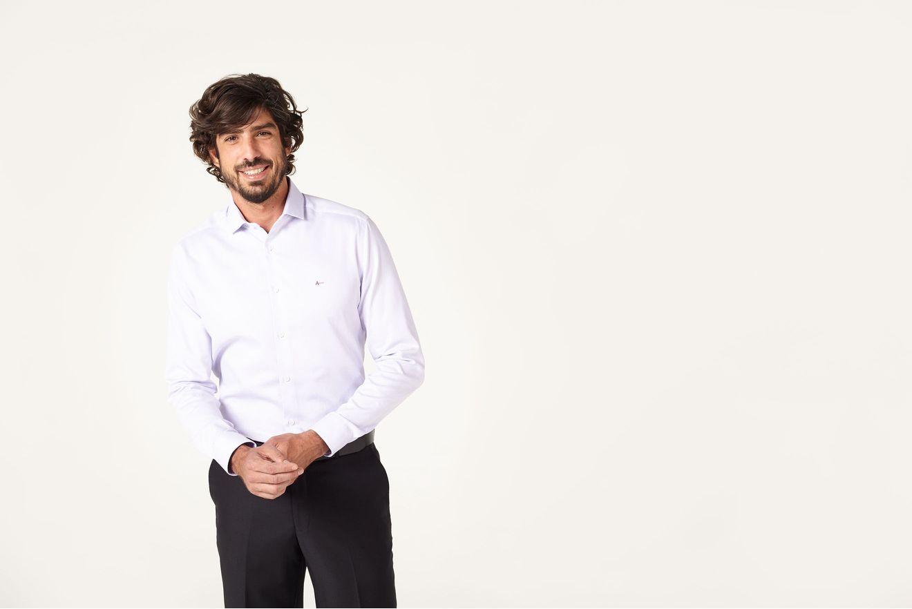 Camisa-Social-Super-Slim--maquineta_xml