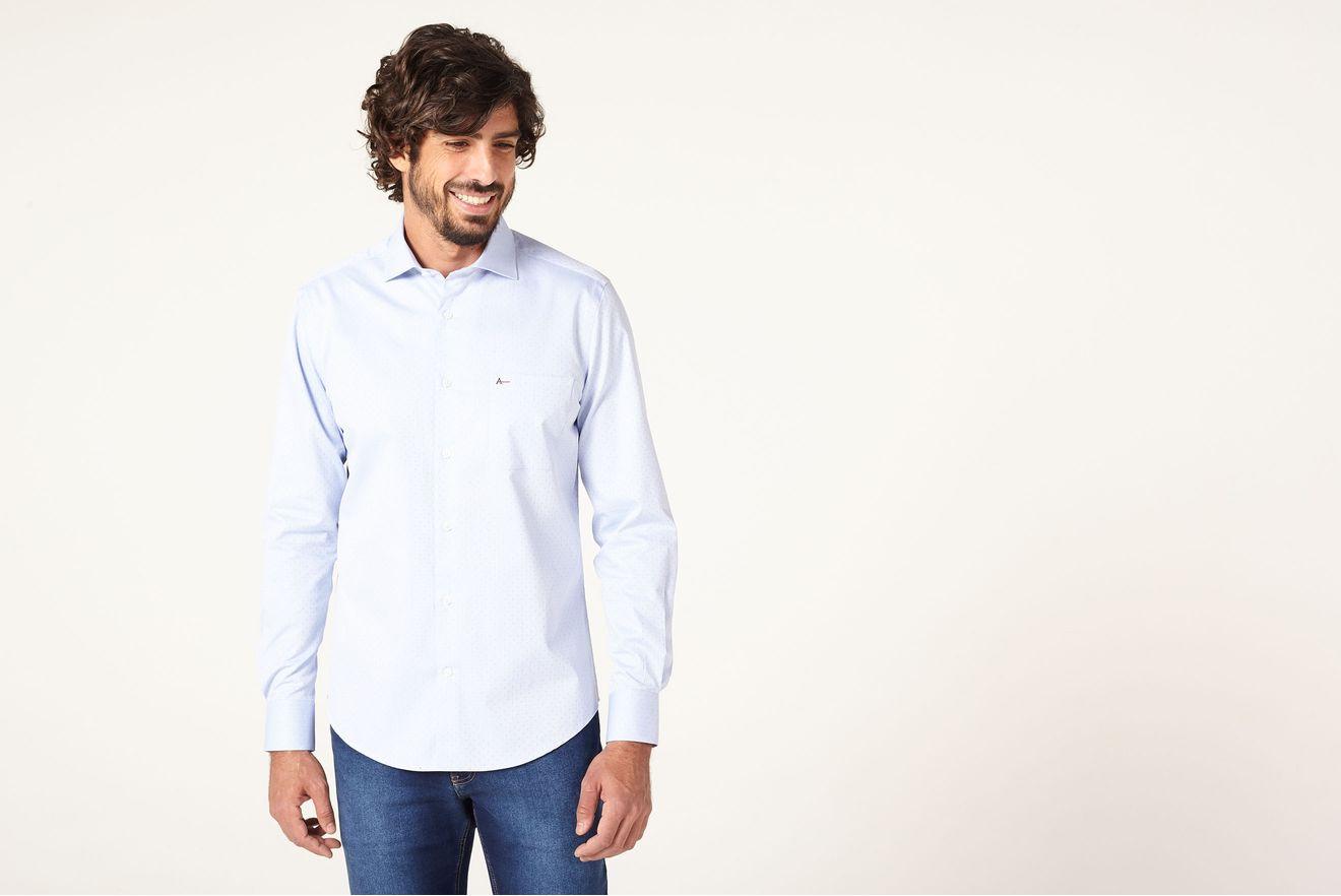 Camisa-z-Menswear-Ponto-Cruz_xml