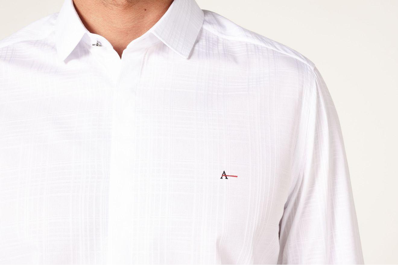 Camisa-Slim-Night-Xadrez-Enrico_xml